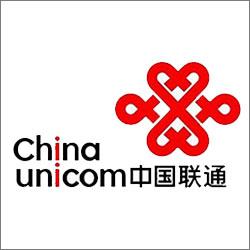 深圳联通机房解决方案