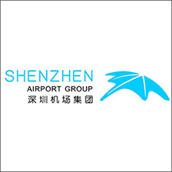 深圳机场机房集中管理解决方案