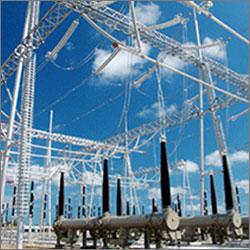湖南电力公司机房管理解决方案