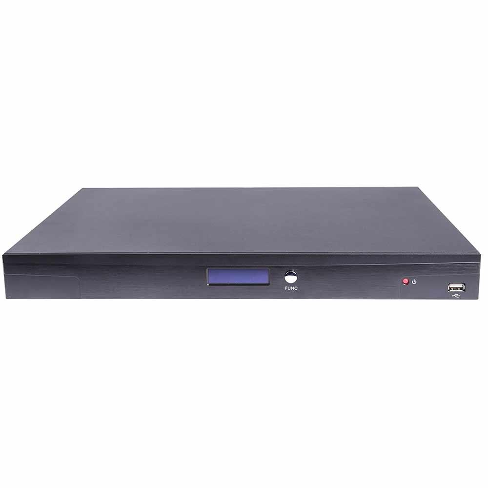 HT5232 32口2远程用户数字 IPKVM切换器