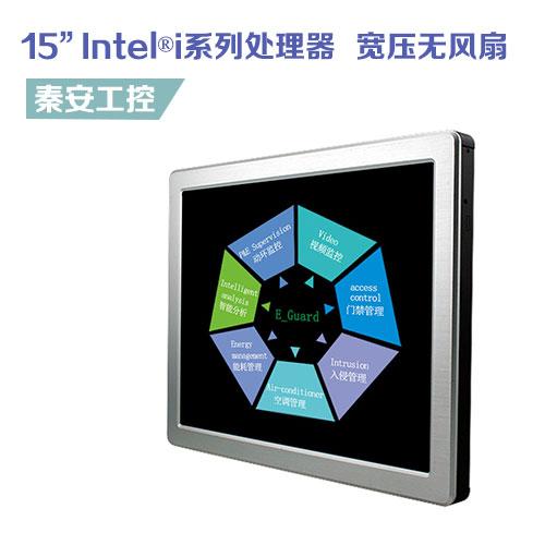 LPC-1506 15