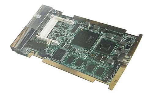 QA-C115B工业主板