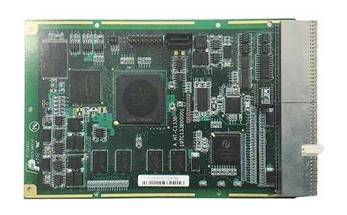 QA-C133B-3U加固工业主板