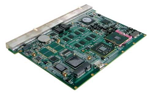 QA-P104B加固主板图