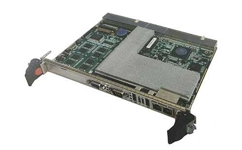 QA-P104C-6U工业主板