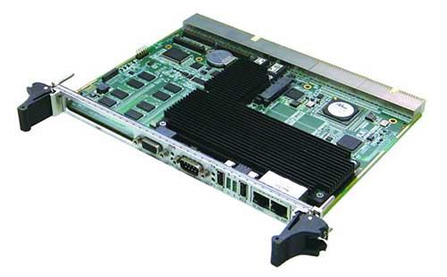 QA-P105D工业主板图
