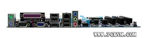SEAX-H81-2工业平板