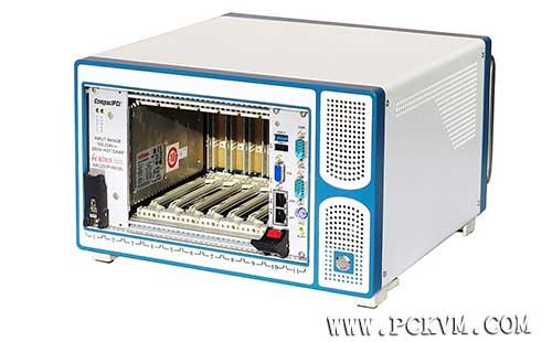 cpci工控机CPCI-0038
